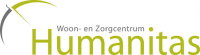 Humanitas Deventer